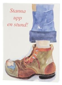 Stanna_upp_en_stund